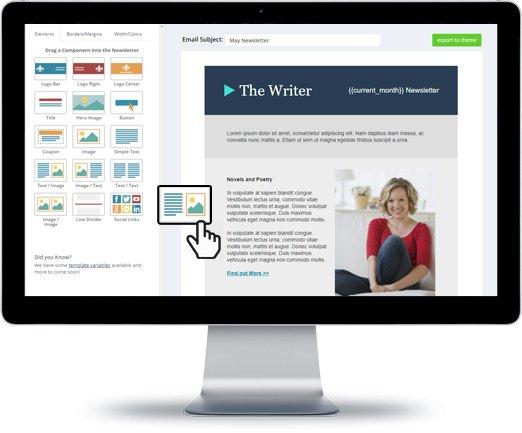 Bravenet Free Email Marketing Service