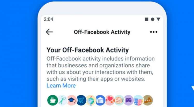 How to prevent Facebook from recording your activity and maintain your privacy