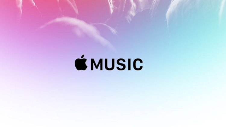 Apple Music Now Available in Kuwait