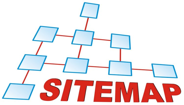 Why do you need a Sitemap? and how to Generate it?