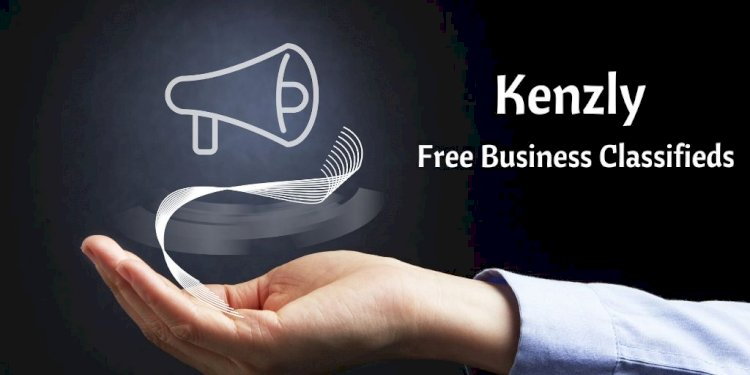 We Updated our Free Business & jobs Classifieds