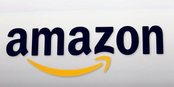 Amazon Pay $500 Million as Bonuses To Its Front line Workers