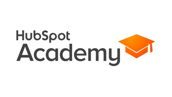 HubSpot Academy - Grow Your Career and Your Business