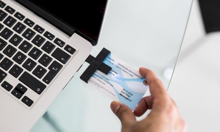 Estonia's Digital Nomad Visa is here