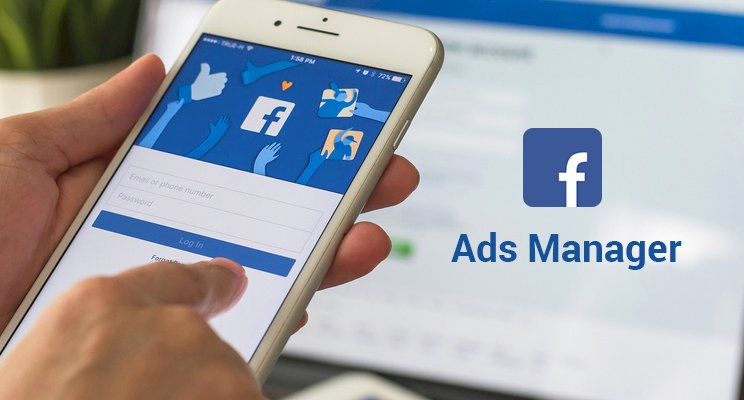 Convert Facebook Ads to Page Post
