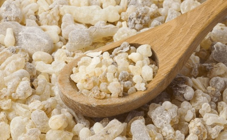 The benefits of Tragacanth Gum for your skin and ways to use it
