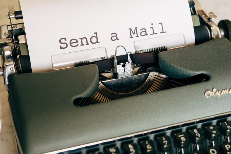 How Opt-In Email Lists Work and How It Can Help Your Business