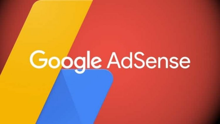 Common Google AdSense Crawler Problems and How to Fix It