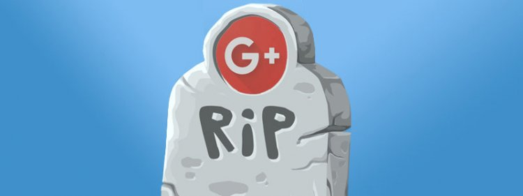 The Google Cemetery helps to avoid frustration