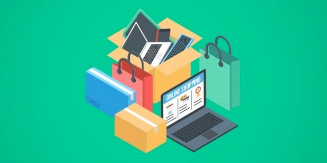 AliDropship Most Powerful Plugin for Dropshipping Businesses!