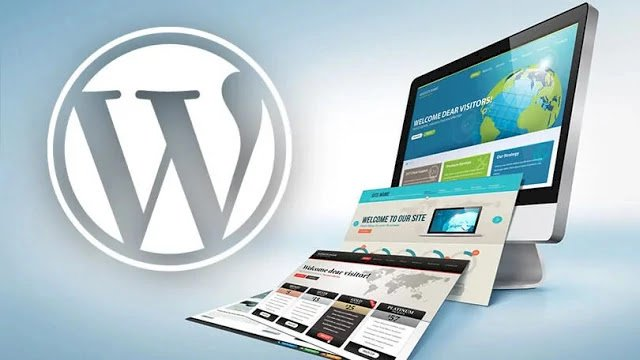 Manage all your WordPress websites from one location