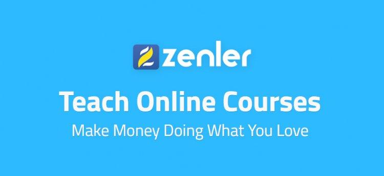 OLD Zenler is Shutting Down in 30 days