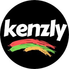 Kenzly